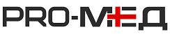 PRO-MED.BY - Интернет-магазин товаров для дома и здоровья