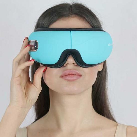 "Массажер-очки для глаз ""ISee 381"""