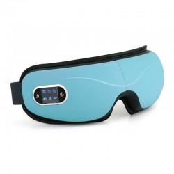 """Массажер-очки для глаз """"ISee 381"""", Gezatone"""