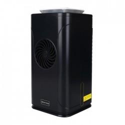 """Очиститель воздуха ультрафиолетовый с озонатором и HEPA фильтром """"AP 500"""""""